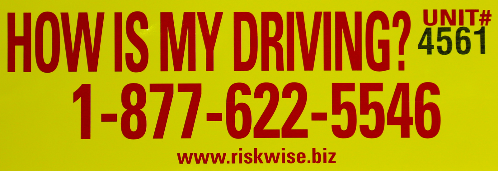 hows-my-driving-sticker