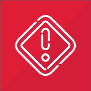 Bench Grinder Safety Tool Kit